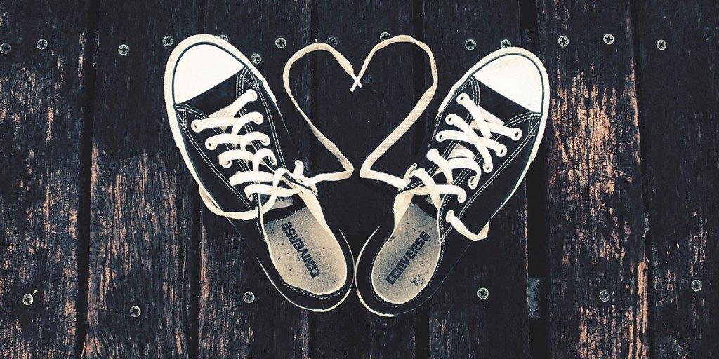 Converse-Hearts-Love-Shoes-l