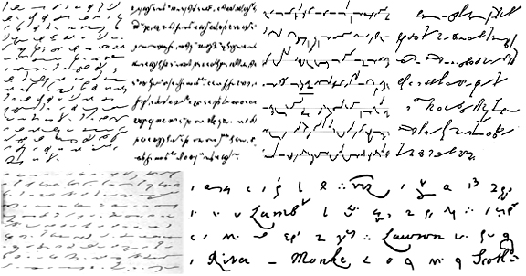 241A-Image Examples Shorthand