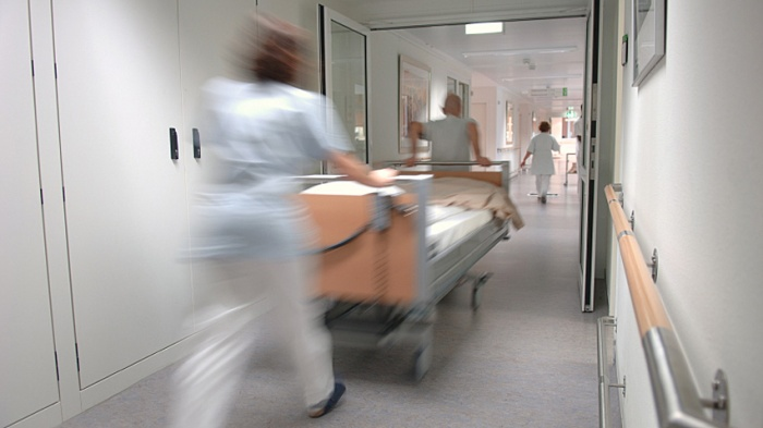 hi-hospital-blur-852