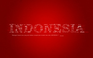Indonesia_2_by_aforaandart