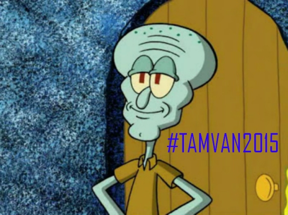 handsome-squidward2