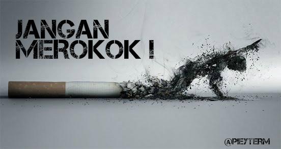 rokok1