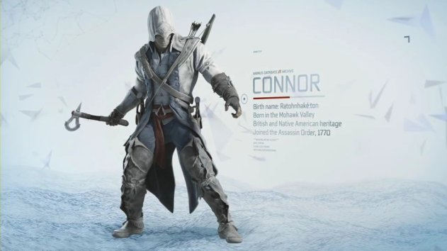 connor_kenway_by_lopez_the_heavy-d4u70od