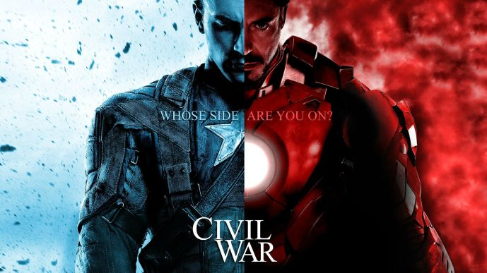 h20wkj2-iron-man-vs-captain-america-who-sides-with-who-in-marvel-s-civil-war-jpeg-151871.jpg