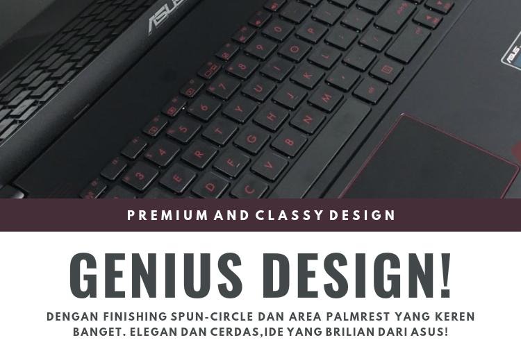 geniusdesign