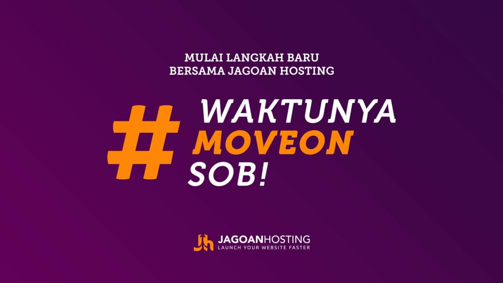 banner-waktunyamoveonsob-lomba-blog-competition-2017-jagoanhosting-1-1024x576