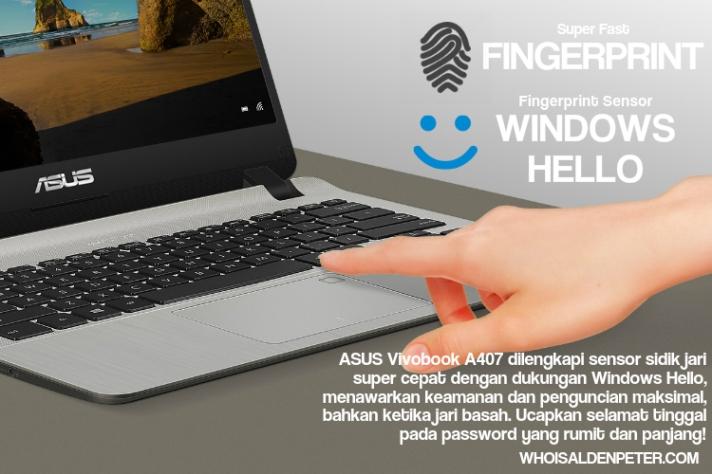 fingerptinttt