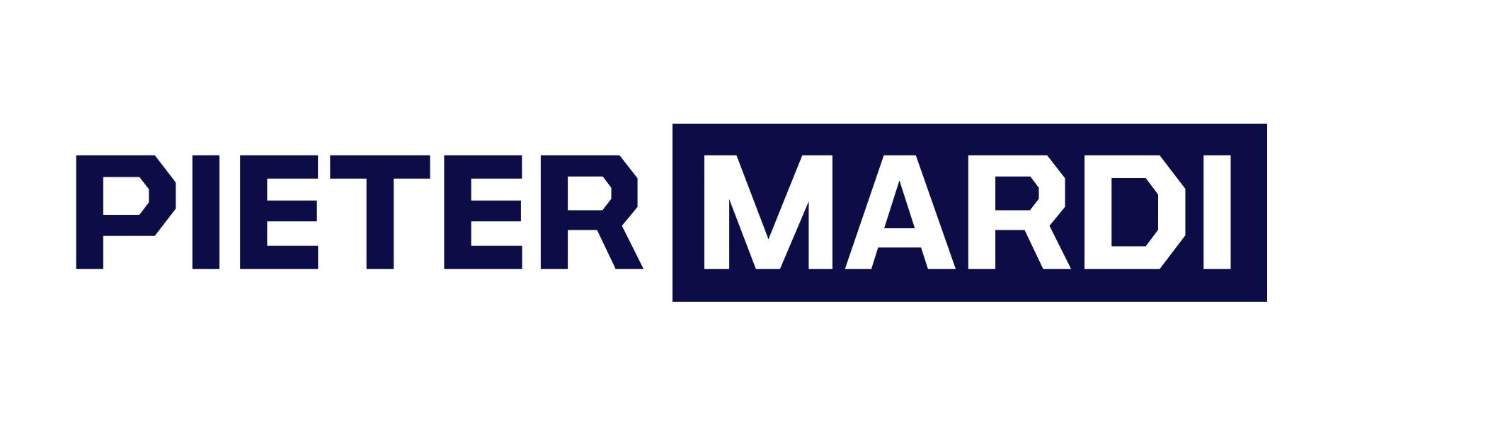Pieter Mardi